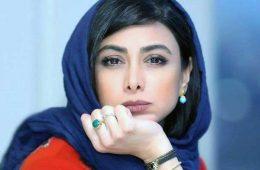 بیوگرافی آزاده صمدی   دلیل طلاق از هومن سیدی