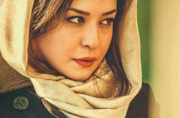 بیوگرافی مهراوه شریفی نیا | فیلم ها + تصاویر جدید