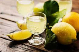 خواص لیمو شیرین | مضرات لیمو شیرین