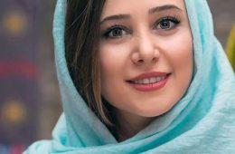 زندگینامه الناز حبیبی   دلیل طلاق الناز حبیبی + تصاویر